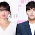 Review: 'Story of You and the Rain', Film Korea Tentang Rindu dan Saling Bertukar Surat