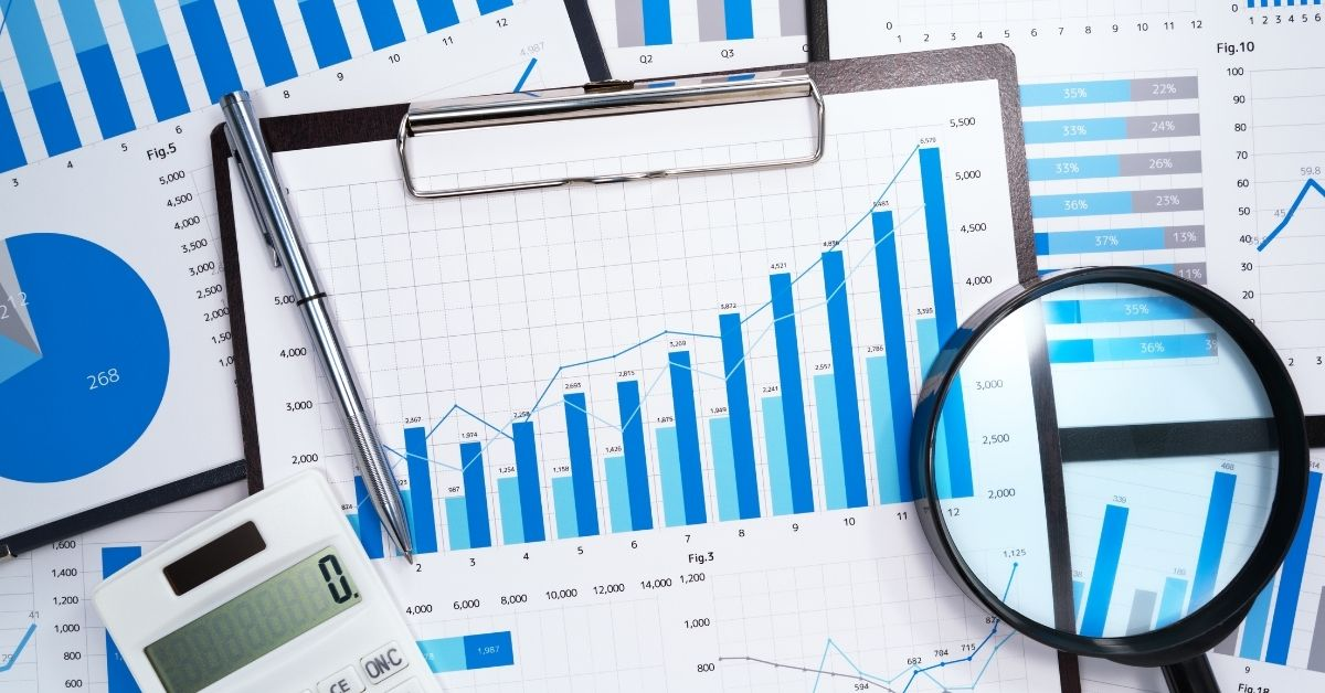 التخصصات المقبولة في نقابة المهن المالية والمحاسبية