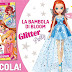 WINX CLUB MAGAZINE #200 + Exclusive Bloom Doll [Italy]