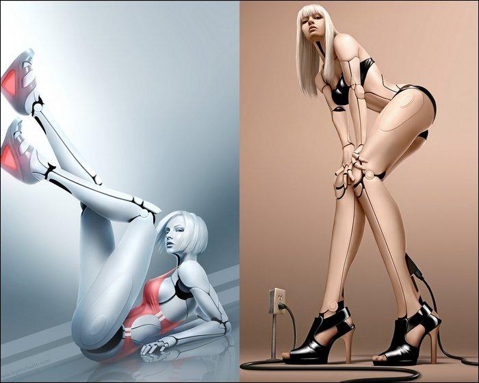 http://1.bp.blogspot.com/-0SaVnzZ1R3s/T4BnlNRHt_I/AAAAAAAAE-o/PY_EJqlgTrw/s1600/FemaleRobots2.jpg