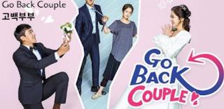 Drama Korea tentang pernikahan