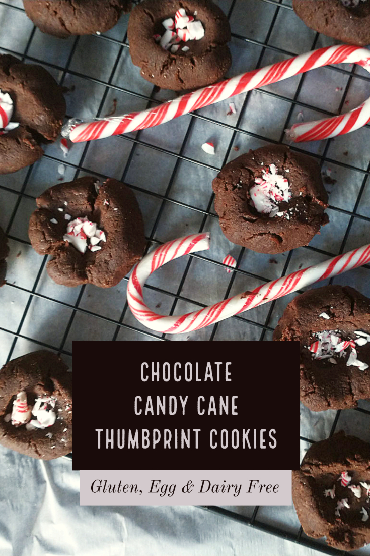 allergyfriendly-chocolate-candycane-thumbprint-cookies-pin