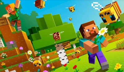 How to play Minecraft for free from your internet browser