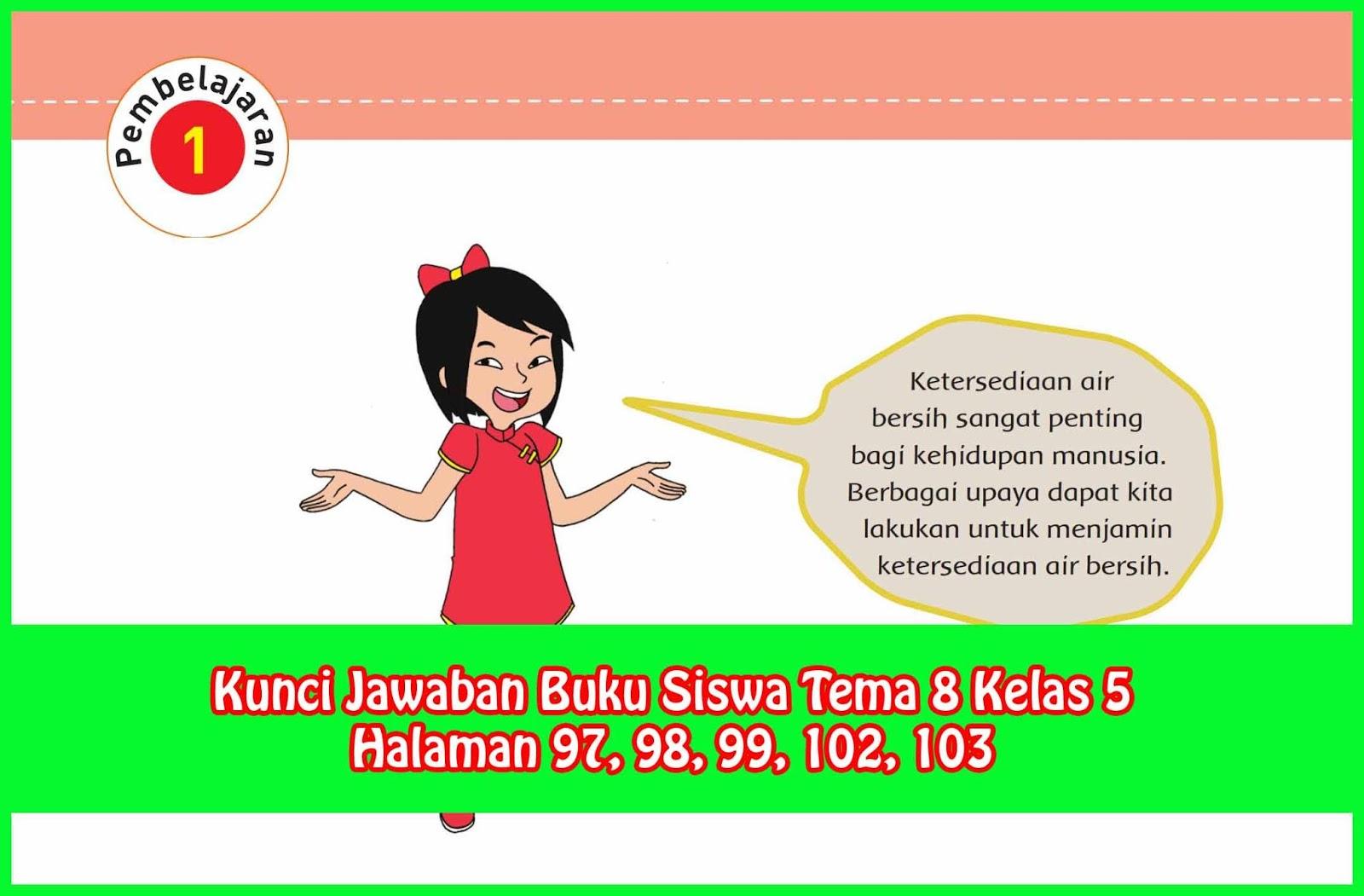 Get Jawaban Buku Paket Bahasa Jawa Kelas 9 Halaman 4 Dan 5  Pics