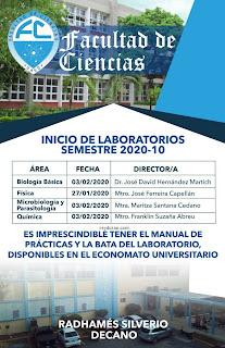 laboratorios-uasd
