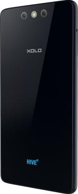 Xolo-Black-Glass-Back-Asknext