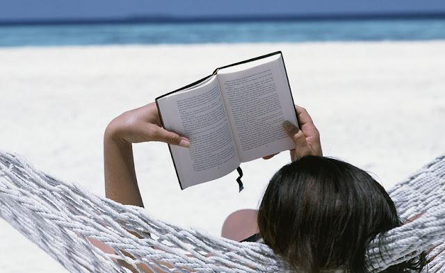 lecturas-verano-2019