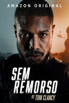 Sem Remorso Torrent – WEB-DL 1080p Dual Áudio