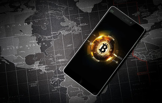 A Complete Guide To Earn Bitcoins For Free