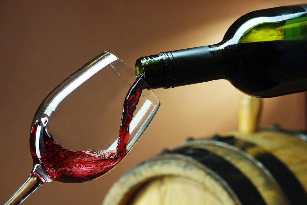 Une journaliste américaine estime que le vocabulaire du vin est... sexiste et raciste