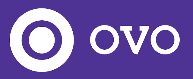 ovo pay logo