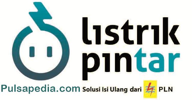 Promo Pembelian Token Listrik PLN Online Murah