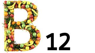 Todo lo que debes saber sobre la vitamina B12 y su gran importancia