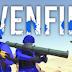 Download Ravenfield Build 21