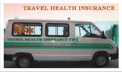 5 Travel Health Insurance Tips Every Traveler Should Know
