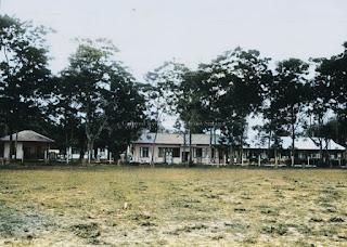 rumah sakit misi missionaries balige