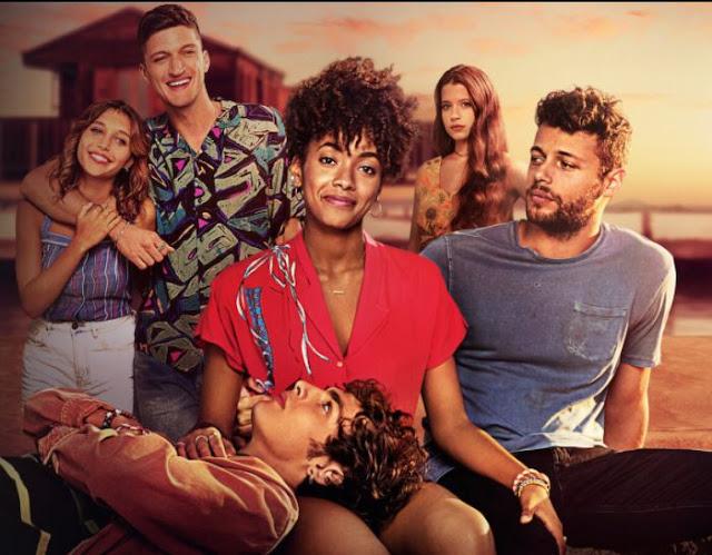 Summertime Season 3: Netflix release date?