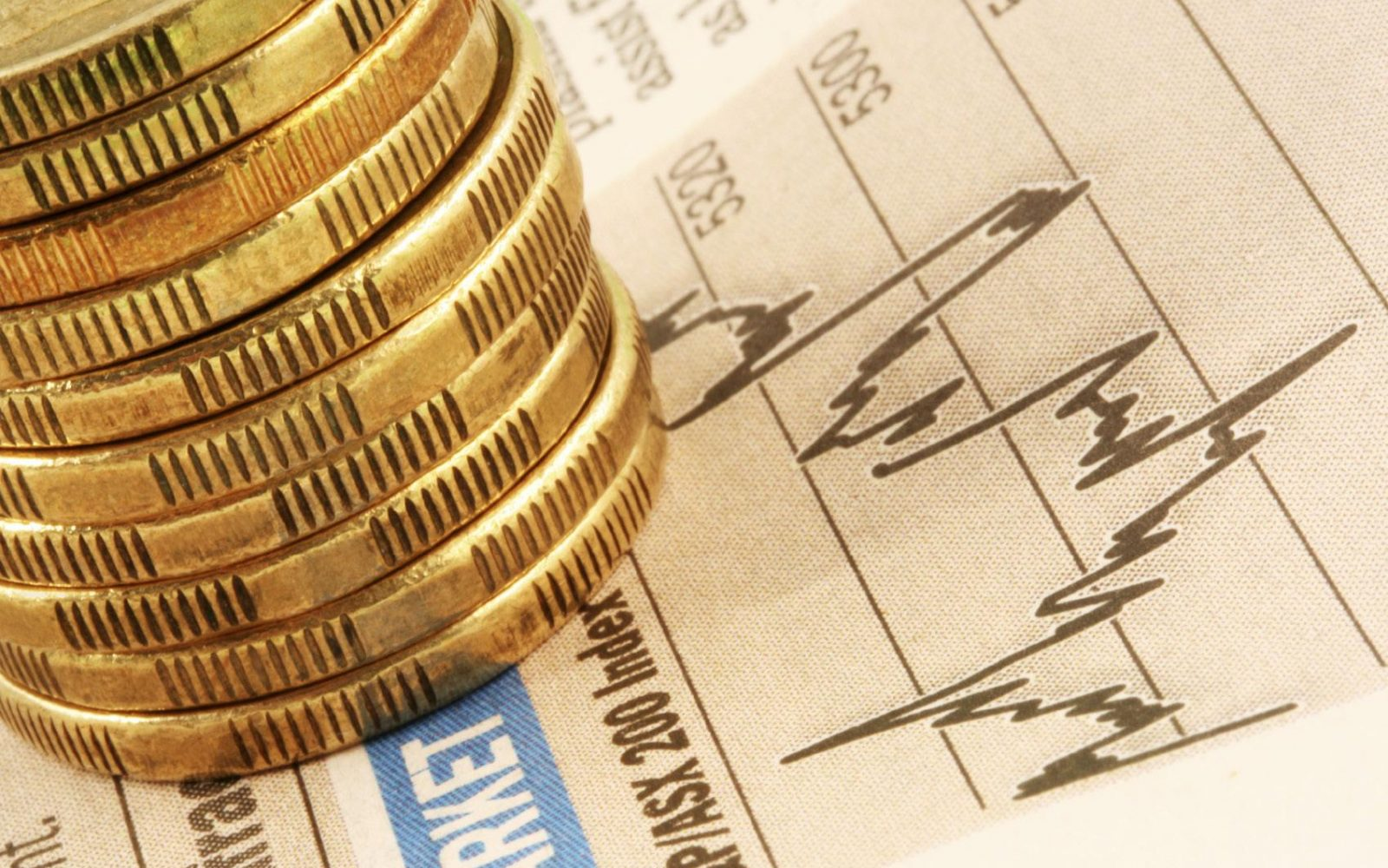 استراتيجيات إدارة الاستثمارات المالية - تابع المحاسبة على الأصول المتداولة