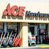 ACE Hardware worker says​ 'I smell bacon' while cop is in store and refuses to apologize, police association says