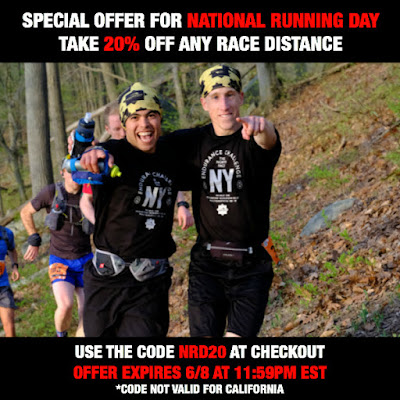 north-face-endurance-challenge-global-running-day