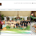 Kirana Wedding Organizer