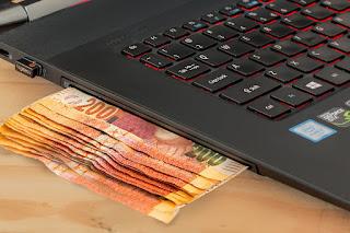 Ini kelebihan dan kekurangan bisnis online menurut para ahli
