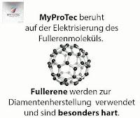 http://wlm.kunden-erfahrungen.com/?ref=102507