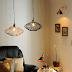Diferentes ambientes se pueden crear iluminando adecuadamente  su hogar