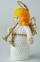 http://blog.themakingspot.com/blog/crochet-a-christmas-angel
