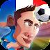 تحميل لعبة EURO 2016 Head Soccer v1.0.5 مهكرة للاندرويد