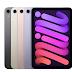 Apple Rasmi Lancarkan Iphone 13 2021