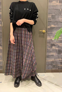 NEW ARRIVAL 45【津南店】