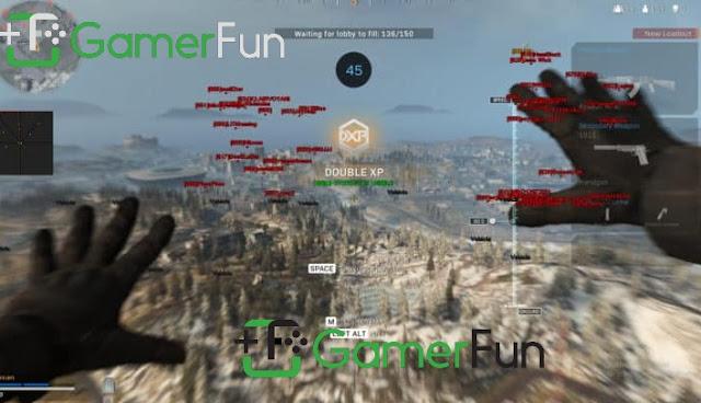 Call-of-Duty-Modern-Warfare-Free-Hack