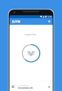 افضل vpn مدفوع للاندرويد, عرض خاص لتشغيل أقوى VPN مدفوع على أندرويد