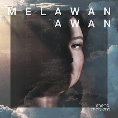http://www.topfm951.net/2019/07/shena-malsiana-melawan-awan.html#more