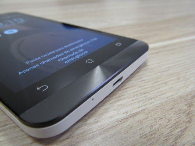 Download Zenfone 5 Firmware, Android Lollipop