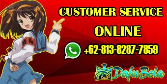 Dafubola - Situs Judi Online | Agen Casino Online | Agen Bola 88 | Agen Sbobet Online | Judi Slot Online