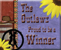 Outlawz Winner!