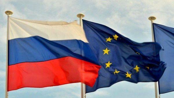 Gobierno ruso confirma cooperación activa con Comisión Europea