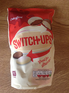 dairyfine switch ups