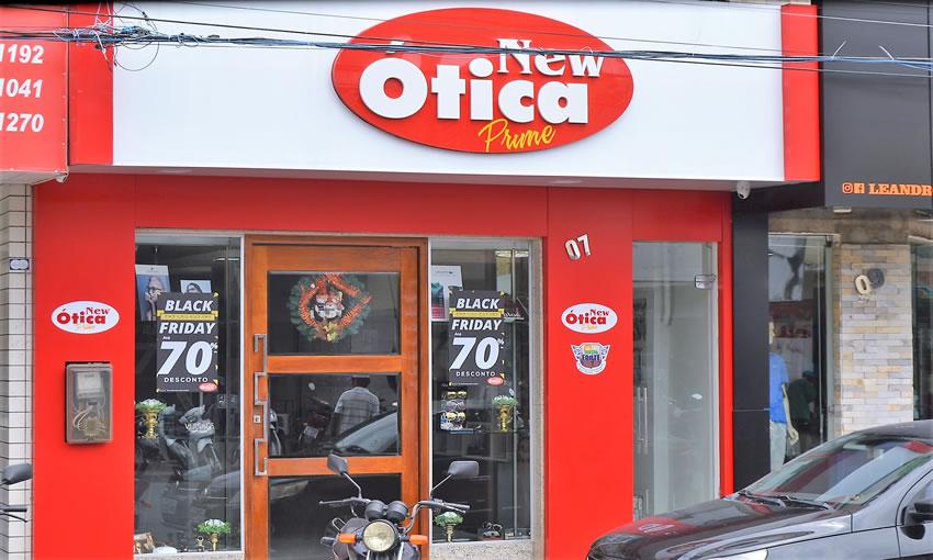 78b327dd2b009 A Cidade de Sousa no interior da Paraíba