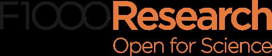 F1000 Research Ltd, Open Access