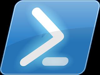 Dica PowerShell: Identificando os servidores Controladores de domínio utilizados pelo Exchange Server