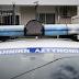 Τι λέει η Αστυνομία για το τροχαίο με περιπολικό στου Ζωγράφου
