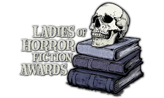 Ladies of Horror Fiction Awards