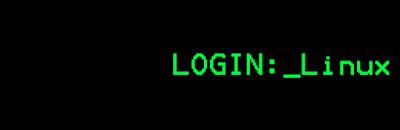 Curso gratuito sobre GNU/LINUX no Sesc Registro-SP