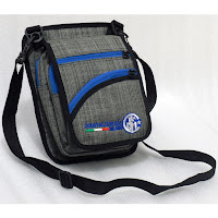 slingbag inter milan