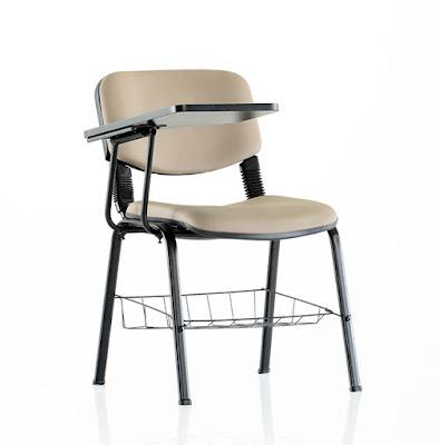 goldsit,form sandalye,yazı tablalı,sepetli,u ayaklı,konferans sandalyesi,