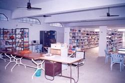 Sindhura College of engineering and technology-SIND godavarikhani Karimnagar District College Information