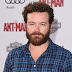 Actor Danny Masterson Charged With Raping 3 Women, Faces 45 Years In Prison